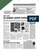 La Marseillais 23.03.2011
