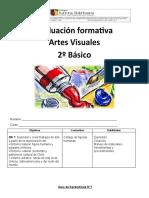 evaluacion-formativa-artes-2-basico (1)