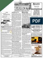 Merritt Morning Market 3594 - August 4