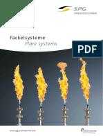 Spg Fackelsysteme 2010 de en (1)