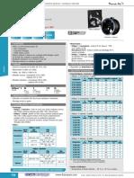 Guide_general_2014_Helipac_2