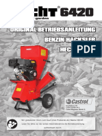 handbuch-hecht-6420