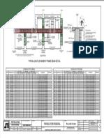 RPM-Greenwood-Sheet-S-4-BEAM-SCHEDULE