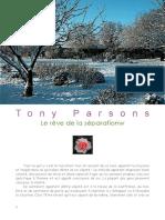 Tony-Parsons