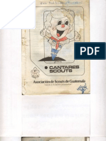 Cantares Scouts0001