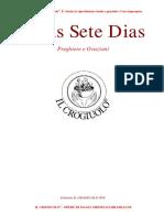 Preghiere_per_ le_ candele_7_dias
