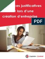 Guide Ebook pièces justificatives (1)