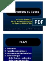 cours_20biomecanique_20coude_20GV