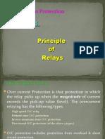 Principle of Relay_CH02