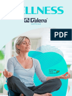 267_Ebook_Wellness-2