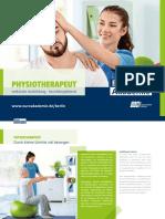 euro_akademie_berlin_physiotherapeut_verkuerzt_2018-07
