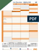 Calendario_2021_22_mapa_periodos