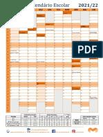 Calendario_2021_22_mapa