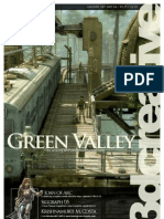 3D.creative.magazine.001. .Sep.2005. .Green.valley