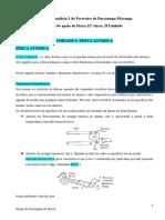 Fisica_Atomica[1]
