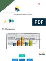 Lineamientos_ModelosDeAreayProcesos