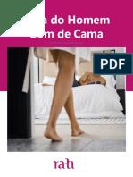 Ebook-Bom-de-Cama