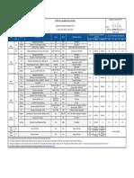 QTS CLA 2021 - 31ª Semana (02 a 08.08.2021)