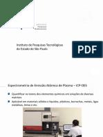ApresentaçãoSibratecDispositivosEletronicosRoHSICP