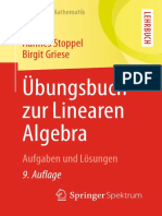 2017 Book ÜbungsbuchZurLinearenAlgebra