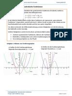 B3-Quadratische-Funktionen