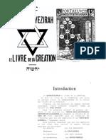occultisme-kabbale-sepher-yezirah-livre-de-la-creation