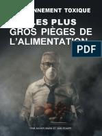 2021_03_dossier_piege_alimentation_produits_bio_avec_compression_1
