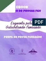 eBook FUNSAUDE_Caderno de Questoesdsadsa