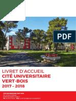 VERT-BOIS-2017-2018-BD