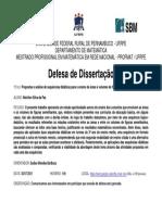 Divulgação_Neiviton