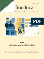 Eixo_PoliticasFinanciamento