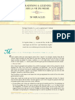 traditions-du-messie-30-miracles-1