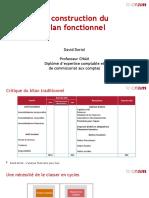 Analyse Financiere S1-3