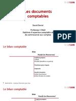 Analyse Financiere S1-2
