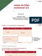 Analyse Financiere S1-5