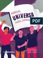 2694611179_cartilha-universa-violencia-contra-mulher_v10