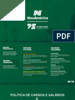 Apresentação _POLITICA E TRILHA DE CARREIRA.