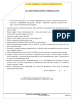 5.MODELO-DE-DECLARACAO-DE-RESPONSABILIDADE-DO-PESQUISADOR-4