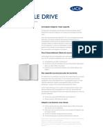 lacie-mobile-drive-DS1997-3-1906FR-fr_FR(2)