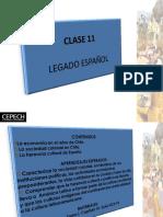 Clase 11 HCH (PPTminimizer)