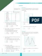 MAT1S_9U_Ficha de Refuerzo Estadística