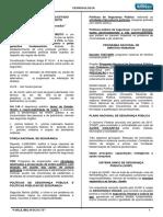 Aula 04_17.01_Criminologia_Prof Ricardo Fernandes