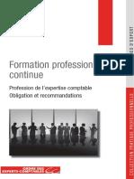 CREF-obligation-formation-EC