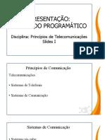 2021326_11456_1+Slides+de+Aulas+-+PRINCÍPIOS+DE+COMUNICAÇÕES (1)