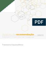 20201103_PCDT_Transtorno_Esquizoafetivo_CP_55