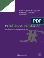 Politicas publicas E-book 14mar2019