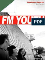 FM Youth - Oystryk, Stephane