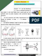 secondephysique2TCH6-déverrouillé (1)