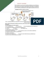 immunologie-exercices-corriges-2