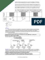 immunologie-exercices-corriges-1